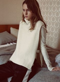 Isabel Marant Etoile | Vogue English