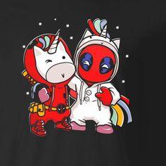 Deadpool Unicorn, Deadpool Pikachu, Deadpool Humor, Deadpool Facts, Deadpool Symbol, Deadpool Cake, Deadpool Quotes, Deadpool Tattoo, Deadpool Costume