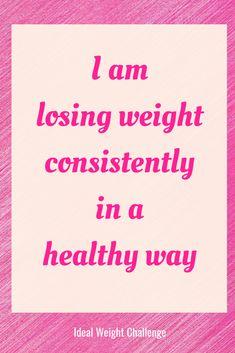Weight Loss Challenge, Diet Plans To Lose Weight, Weight Loss Goals, Healthy Weight Loss, How To Lose Weight Fast, Gewichtsverlust Motivation, Weight Loss Motivation, Most Effective Diet, Diet Plans For Women