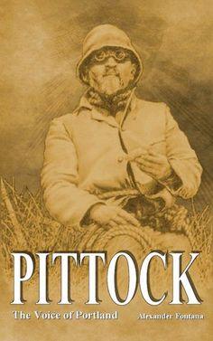 Pittock: the Voice of Portland