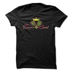 [Love Tshirt name font] Its TOM thing Coupon Best Its a TOM thingyou wouldnt understand Tshirt Guys Lady Hodie SHARE and Get Discount Today Order now before we SELL OUT Camping a vest thing you wouldnt understand tshirt hoodie hoodies year name birthday Tee Shirt, Shirt Hoodies, Hooded Sweatshirts, Shirt Shop, Cheap Hoodies, Cheap Shirts, Girls Hoodies, Pink Hoodies, Yoga Fashion