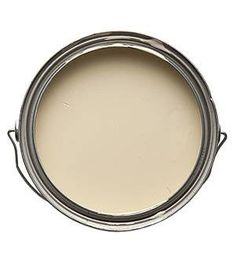 Greige Paint Color At Lowes Thinking About This Color
