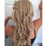 Regardez cette photo Instagram de @wedlocks_mairead • 271 mentions J'aime