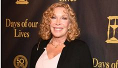 'Days Of Our Lives' Spoilers: Laura Horton To Make A Comeback? Is Abigail Going Crazy? - http://www.movienewsguide.com/days-lives-spoilers-laura-horton-make-comeback-abigail-going-crazy/184626