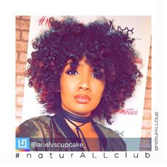 Flawless!  Like her style? Then show her  love by liking this picture! ( Tap photo to see more of her)  Follow @naturallclub and be a part of the freshest community. Tag #naturallclub for feature.  #hairgoals #naturalhair #curlyhair #myhaircrush #beautyvlogger #naturalhairdaily_ #curlsaunaturel #naturalista #voiceofhair #NRsistafeature #protectivestyles #healthy_hair_journey #instastyle #naturallyshedope #hair2mesmerize #naturalhairrules #curlbox #berrycurly #gocurls #beauty…