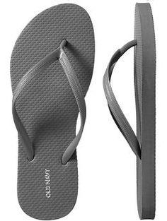 ea64922c7 22 Best Grey flip images
