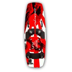 Create the new 2015 Motorized Surfboard - JETSURF design by anis16zenda