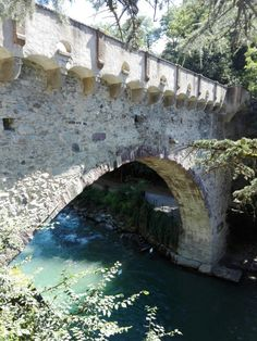 Passeggiata D'inverno (Merano, Italy): Top Tips Before You Go - TripAdvisor