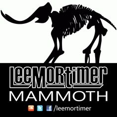 Lee Mortimer - Mammoth (Exclusive on HouseMusicParty.info) | Download Music For Free - House Music Party All About House Music Music Party, Home Free, House Music