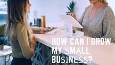 How Can I Grow My Ѕmаll Buѕіnеѕѕ? Premium Wordpress Themes, Helping People, Internet Marketing, I Can, Work Hard, Online Business, Positivity, Working Hard, Online Marketing