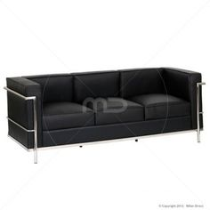 another sofa option for Living Room