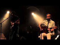 ▶ Moreno Veloso - Em Todo Lugar - YouTube