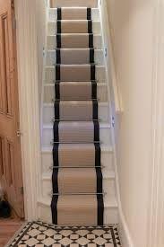 Best Long Narrow Hallway Narrow Hallway Victorian House 400 x 300