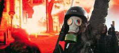 Η ΜΟΝΑΞΙΑ ΤΗΣ ΑΛΗΘΕΙΑΣ: Ετοιμάζονται για Καμπούλ! – Εκρηκτικό σχέδιο αποστ...