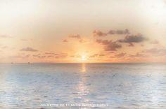 Sunrise  Islamorada Florida Keys   www.thelittlewhitegallery.com www.jannettedellanosphotography.com  The Little White Gallery Online Custom Art & Photography Sales. Jannettedellanos@rocketmail.com