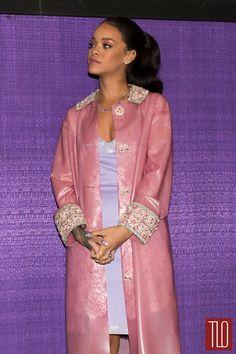 Rihanna-Home-Texas-Screening-Fashion-Holly-Fulton-Tom-Lorenzo-Site-TLO (3)