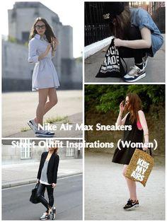nike air max 720 outfit ideas