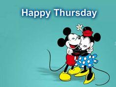 Happy Thursday :) :) :) I had soo much fun at Disney last night #Stephanie #winelots