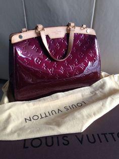 The Latest Collection Louis Vuitton Handbags #Louis #Vuitton #Handbags Enjoy Free Shipping Free Returns.
