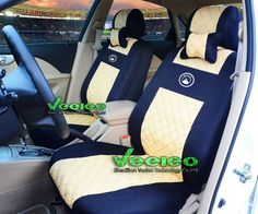 Find More Seat Covers Information about Logo+Universal Car Seat Cover For Geely Englon Kingkong GX7 Gleagle JL HQ MK With Sandwich Meterial 3D Color+Free Shipping,High Quality mk parts,China seat adjuster Suppliers, Cheap mk compass from Veeman Technology Co., LTD on Aliexpress.com