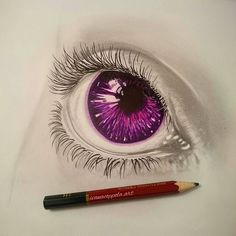 Repost from @ivanacoppola.art  Havnt done realistic drawings for a while thought I'd start practicing with a big eye piece! reference photo used.  -Farrel&gold sketching pencils and copic markers for the iris on canson paper!  #eyedrawing #arts_help #artistic_share #arts_gallery #art_spotlight #sketch_daily #artspix #artistic_nation #artist_features #creative_instaarts #sharingart #rtistic_feature #artmaster #artmagazine #creativempire #artspipl #worldofartists #theartisthemotive…