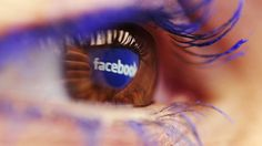 Facebook 'Flooded' With Pornographic Images