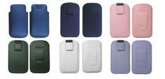Fondine universali per smartphone vari colori