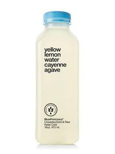 Diy blue print juice cleanse juice cleanse juice and blue malvernweather Choice Image