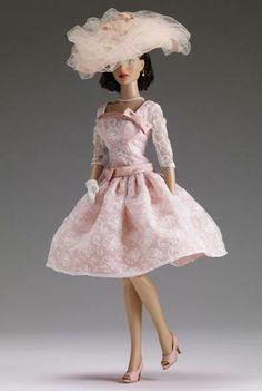 Su-Lin, 20 inch Realistic Asian Baby Doll