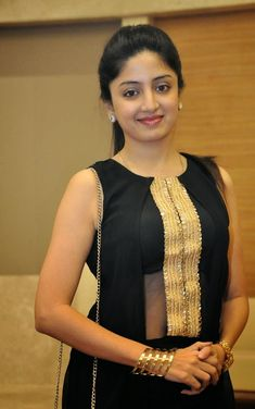 71 Best Poonam Kaur Images Indian Actresses India Beauty Actress