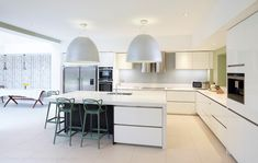 Rod's Kitchen design, focused on kitchen renovation, We pride ourselves on customer service and support.