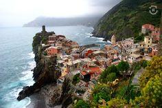 Coastline of Cinque Terre in Liguria Italy National Geographic Society, National Geographic Photos, Cinque Terre, Your Shot, Amazing Photography, Have Fun, Journey, Italy, Explore