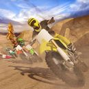 Download 🏁Trial Xtreme Dirt Bike Racing V1.5:   Make some good costume on riders suit and motorcycles like a real pro mx. May you can add some protective gears. Also when you are cornering the one leg must touch the ground when you turn  like a realistic motocross handling. The present suit of riders and bikes are very ugly no good      Here...  #Apps #androidgame #RacingTalking3DGames, #WackyStudios-Parking  #Racing http://apkbot.com/apps/%f0%9f%8f%81trial-xtreme-