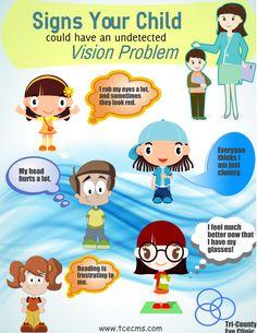 Tri-County Eye Clinic