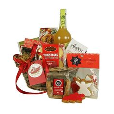 Gluten free gift box bestow auckland nz gourmet gifts gluten free gift box bestow auckland nz gourmet gifts pinterest gluten free gifts gourmet gifts and gluten free negle Images