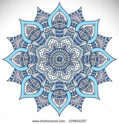 Stock Images similar to ID 103161836 – ornamental round floral pattern…. Stock Images similar to ID 103161836 – ornamental round Mandala Design, Mandala Art, Mandalas Drawing, Mandala Pattern, Zentangle Patterns, Mandala Tattoo, Zentangles, Mandala Coloring, Colouring Pages