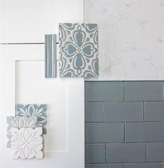 Gorgeous Guest Bathroom Remodel Ideas (61) #BathroomRemodeling