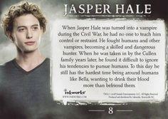 Jasper Hale ♥ (02)