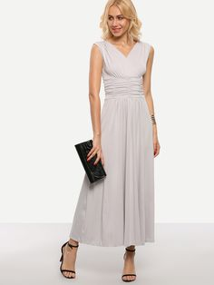 Great dress to dress up or down depending on the occasion