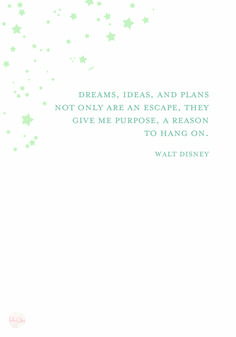 #quote #quotes #quoteoftheday #quotestoliveby #positivethinking #positive #positivevibes #inspiringquotes #greatquotes #wisewords #wisdom #affirmation #morninginspiration #morningmotivation #getahead #successquote #success #disney #waltdisney #quotesbygenres #educationsubjects #purpose #empower #inspire #healing #energyhealing #intentionalliving #selflove #selfacceptance #selfcare #quotable #quoting #enlighten Great Quotes, Quotes To Live By, Inspirational Quotes, Walt Disney Quotes, Frame Of Mind, Morning Inspiration, Self Acceptance, Life Partners, Morning Motivation
