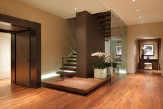 32 residential lighting design ideas