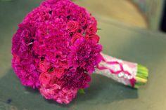 02_pink_ombre_bukiet_slubny