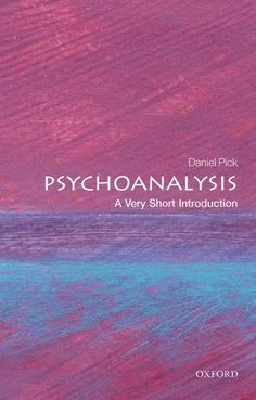 Visit: http://www.all-about-psychology.com/psychoanalysis.html for psychoanalysis information and resources. #psychoanalysis #SigmundFreud