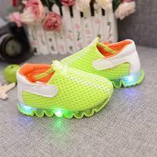 68204a015 baby shoes এর ছবির ফলাফল Baby Boy Shoes
