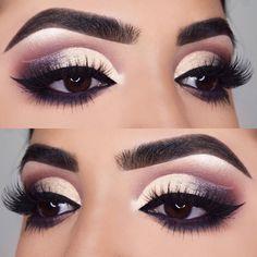 15% off‼️Anastasia Beverly Hills prism eyeshadow palette #ad #makeup #beauty #ABH