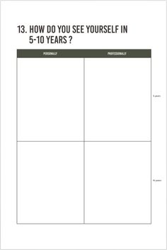 How To Use The Happiness Planner | The Happiness Planner®