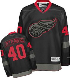 I think I need this haha Detroit Hockey 053abacea