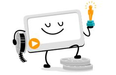 mysimpleshow Video Creator Animation Tools, Art And Technology, The Creator, How To Plan, Digital, Simple, Lesson Planning, Free, Ideas