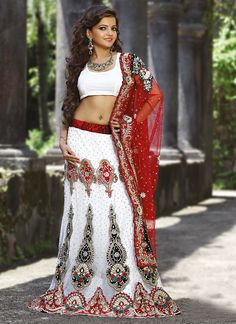 Product Code: 4793 || 32,745/- INR ||