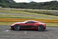 Jeremy Clarkson, Look Away Now – the future of supercars is electric Car Facts, Jeremy Clarkson, Concept Cars, Super Cars, Vehicles, Cars, Vehicle, Tools